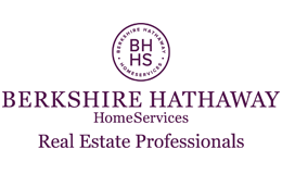 Berkshire Hathaway Real Estate Professionals