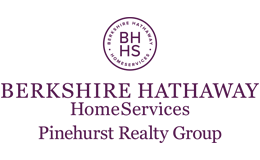 Berkshire Hathaway HomeServices Pinehurst Realty Group