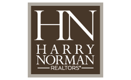 Harry Norman Realtors®