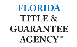 Florida Title and Guarantee Agency