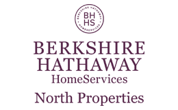 Berkshire Hathaway HomeServices North Properties
