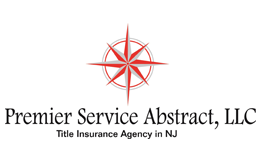 New Jersey: Premier Service Abstract
